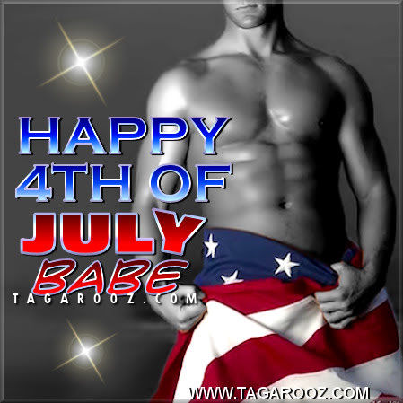 4th of July Comments | Tagarooz.com